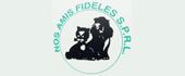 Logo Nos Amis Fidèles