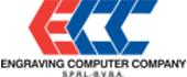 Logo ECC sprl