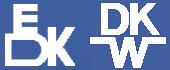Logo De Kock