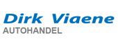 Logo Dirk Viaene