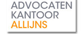 Logo Allijns Joseph