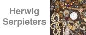 Logo Serpieters Herwig