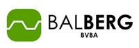 Logo Balberg