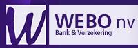 Logo Zakenkantoor Webo