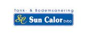 Logo Sun Calor