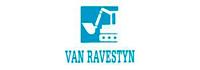 Logo Van Ravestyn E