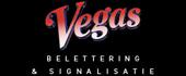 Logo Vegas