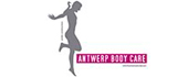Logo Antwerp Body Care