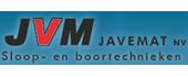 Logo Javemat