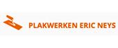 Logo Neys Eric Pleisterwerken