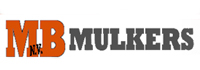 Logo Mulkers