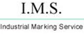 Logo I.M.S. bvba