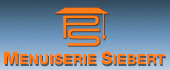 Logo Siebert Philippe