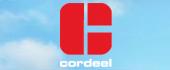 Logo Cordeel Zetel Hoeselt