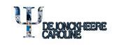 Logo Dejonckheere Caroline