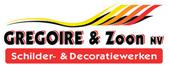 Logo Gregoire & Zoon