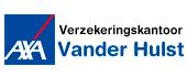 Logo Vander Hulst