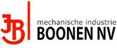 Logo Boonen