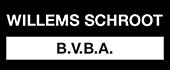 Logo Willems Schroot