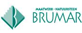 Logo Brumar