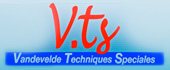 Logo V.TS