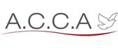 Logo Agence Centrale du Crédit et des Assurances (ACCA)