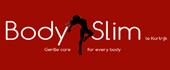 Logo Bodyslim