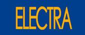 Logo Electra Ets