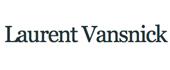 Logo Vansnick Laurent