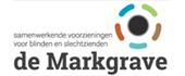 Logo De Markgrave
