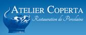 Logo Atelier Coperta