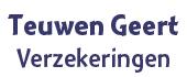 Logo Teuwen Geert