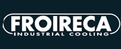Logo Froireca Industrial Cooling