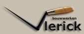 Logo Vlerick G