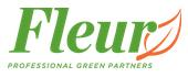 Logo F.L.E.U.R.