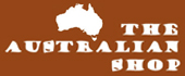 Logo Australian Shop (The)