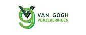 Logo Van Gogh Verzekeringen