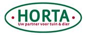 Logo Horta Meer Devo