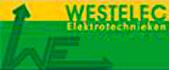 Logo Westelec