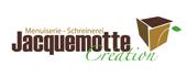 Logo Jacquemotte Léon