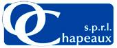 Logo Chapeaux Olivier
