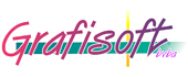 Logo Grafisoft