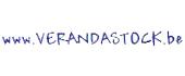 Logo Verandastock - Clement F bvba