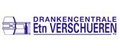 Logo Drankencentrale Etn Verschueren NV