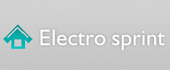 Logo Electro Sprint Installations