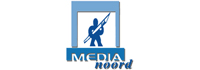 Logo Media Noord Raamfoliespecialist