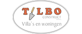 Logo Tilbo - Construct BVBA