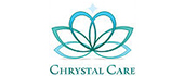 Logo Chrystal Care