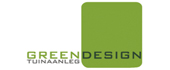 Logo Greendesign