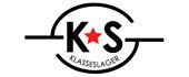 Logo Burms Klasseslagerij